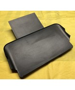 HP Officejet 5740 REPLACEMENT Outer Paper Output Tray w/Extension - $40.00