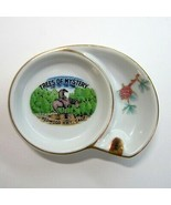 Vintage Trees of Mystery End of the Trail Redwood Hwy, Calif. Cup Holder... - $13.99