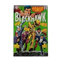 Blackhawk #230 March 1967 DC Comic Book 1957 Series Silver Age 12 Cent C... - $5.94