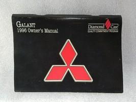 mitsubishi manual 1990s 54 listings rh bonanza com 1986 Mitsubishi Galant 1999 Mitsubishi Galant