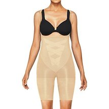 Assets By Sara Blakely Spanx 860b Women's Replacement Pack Ultra Sheer P... - $20.85 CAD