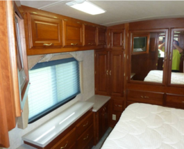 Very Nice low miles 2003 American Tradition FOR SALE IN Random Lake, WI 53075 image 7