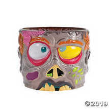 Zombie Punch Bowl - $36.24
