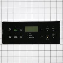 316419361 Electrolux Frigidaire - $9.52