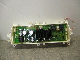 SAMSUNG WASHER MAIN CONTROL BOARD PART # DC92-00301E - $62.00