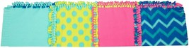 Alex DIY Knot-A-Quilt Pattern Kids Art and Craft Activity - $30.99