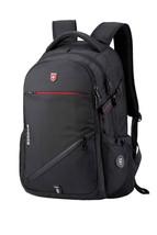 RUIGOR ICON 25 Laptop Backpack Black - $60.95