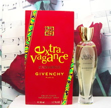 Givenchy Extravagance D'Amarige EDT Spray 1.7 FL. OZ. NWB - $129.99