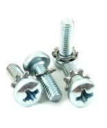 Screws To Attach Stand Base To LG TV Model  55SK9000PUA, 55UH7650, 55UH7700 - $6.19