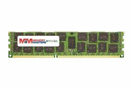 16GB RAM Memory for Dell Compatible PowerEdge C2100 MemoryMasters Memory... - $39.43