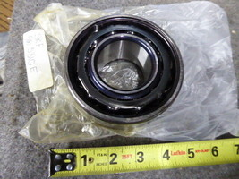 SKF 5310E Double Row Ball Bearing new made in USA image 1