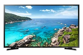 Samsung Business Samsung BER Flat 43-Inch Full HD 1080P Direct-Lit LED TV with H - $508.62