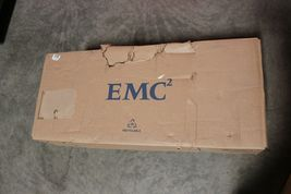 EMC 078-000-086 Standby Power Supply New image 6