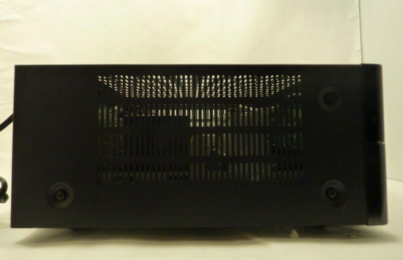 Harman Kardon HK 3390 Stereo Receiver