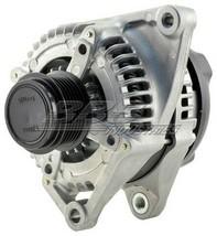 ALTERNATOR(11408) Fits 09-14 Toyota Highlander 2.7L-L4/100AMP - $182.33