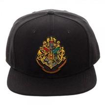 Harry Potter Hogwarts Youth Snapback - $19.80