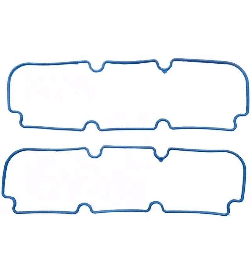 Fel-Pro Engine Valve Cover Gasket Set P/N: VS 50080 R **FREE SHIPPING**