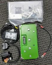 600 Amp Navitas Controller Motore per Ezgo Rxv Elettrico Golf Cart 2010+... - $904.55