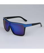 HOT Men Sunglasses 2017 Sport Mirror Brand Designer Sun Glasses For Wome... - $17.15
