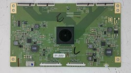 Sony 6871L-4023A T-Con Board for XBR-55X800B - $32.66