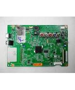 LG 50PN6500 MAIN UNIT EBT62394206 - $222.78