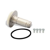 Taco Bronze Cartridge 014 / 0014-003RP For Outdoor Wood Boiler (#5800009) - $131.42