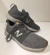 New Balance Women's Fresh Foam Zante Running Shoes Sneakers YPSPTLG Size 8 EUC - $34.42