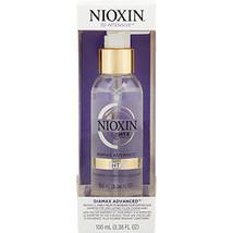 Nioxin By Nioxin Diamax Advanced 3.4 Oz - $75.00