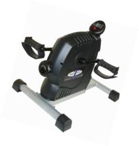 MagneTrainer-ER Mini Exercise Bike Arm and Leg Exerciser - $182.71