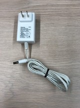 iHome S019BU0750250 AC Power Supply Adapter Charger 7.5V 2500mA               L9