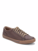 Cole Haan Leather Sport Sneaker - $69.99