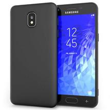 Samsung Galaxy J3 (2018) | 16GB 4G LTE (GSM UNLOCKED) Smartphone SM-J337W