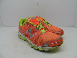 New Balance Women's W880CY3 880v3 Atheltic Running Shoe Multi  Size 9.5B - $28.49