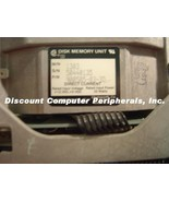 Micropolis 1303 44MB 5.25IN FH MFM Drive Tested AS IS - $49.95