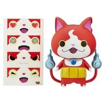 YOKAI WATCH Hasbro Canada Corporation Mood Reveal Jibanyan  - $15.51