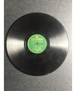 RARE VINYL: Columbia Masterworks 4273-M - Robert Armbruster 38 - $970.00