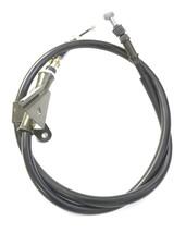 Wagner F132828 Freno de Estacionamiento Cable - $65.39