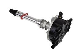 A-TEAM PERFORMANCE GM CHEVY VORTEC V6 V-6 4.3L 4.3 EFI DISTRIBUTOR 96-07 image 2