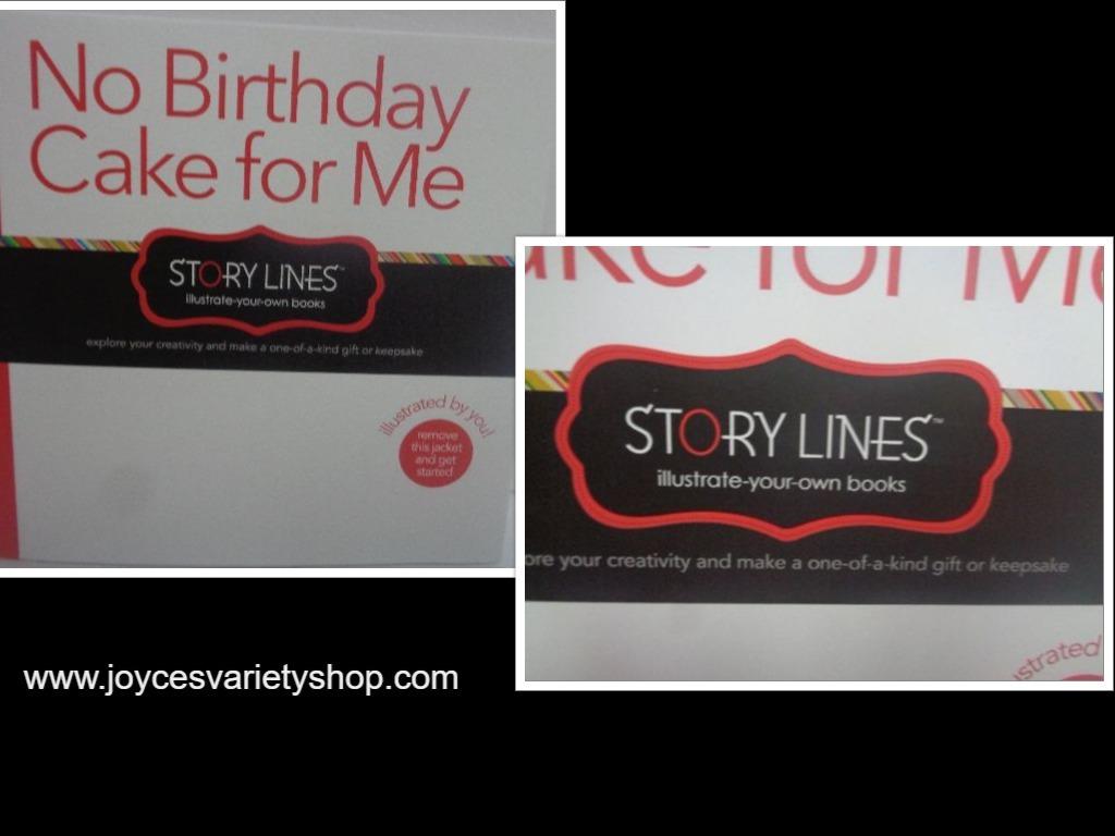 No cake book web collage 2018 02 16