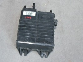 2015 FORD FOCUS CHARCOAL FUEL CANISTER AS43-9E857-AG image 2