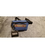 BLUE MOUNTAIN TERRAIN WAIST PACK - NEW WITH TAGS - $9.99