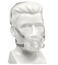 Philips Respironics Amara View Mask with Headgear  1090623 MEDIUM Complete - $74.00