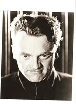 "James Cagney 8"" x 10"" Black & White Photo - $4.95"