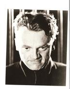"James Cagney 8"" x 10"" Black & White Photo - $4.95"