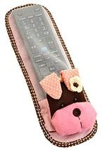 Panda Superstore Television Air Conditioning Remote Control Dust Cover Protectio