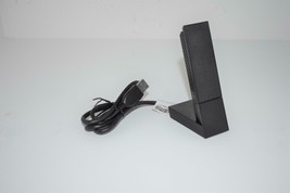 USED NETGEAR A6210 WiFi USB Adapter - $19.24