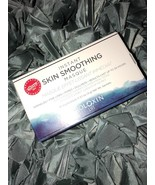 BRAND NEW DERMARCHE LABS Roloxin LIFT Instant Wrinkle Smoothing Mask Ski... - $79.00