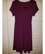 NWT Torrid size 00 Womans skater dress - $34.99
