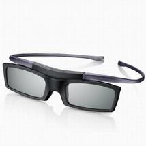 New Genuine SSG-5100GB 3D Active Shutter Glasses Fit For Samsung 3D TV S... - €12,11 EUR