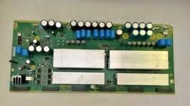 Panasonic Power Supply Board TNPA3993, Free Shipping - $61.64